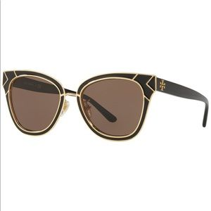 Tory Burch sunglasses TY6061